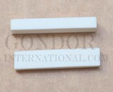1pc Bone blanks 12x54x6.5mm