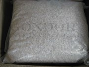 1pc Fresh Water Pearl Terrazzo chips size 1