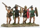 ET06 - Light Infantry with Javelins