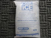 500g Ice Pack