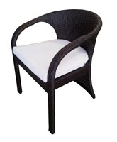Ergos Dining Chair