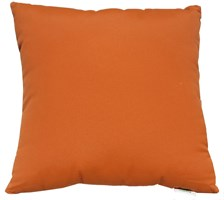 Tuscany Scatter Cushion