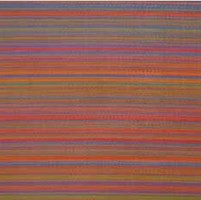 Cancun Multicolour - Outdoor Rug