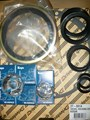 SWIVEL HUB KIT- Nissan Patrol GU