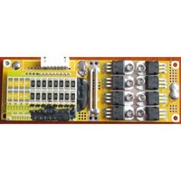 12 cell Battery Management System 15 Amp