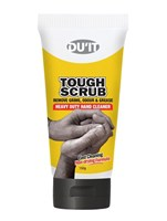Du'It Tough Scrub 150mL