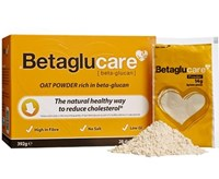 Betaglucare Powder