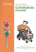 The Traffic Light Guide to Food - Carbohydrate Counter