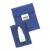 FRIO Eye Drop Wallet Small