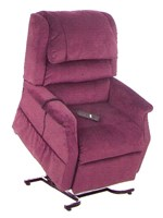 Electric lift chair Royale 8127