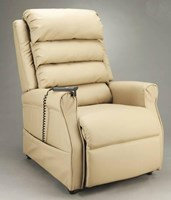 Lift chair electric Manor 8118