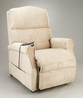 Electric lift chair Monarch 8117