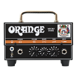 Orange Micro Dark Valve Hybrid Guitar Head