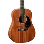 Martin & CO Dreadnought Junior Sapele