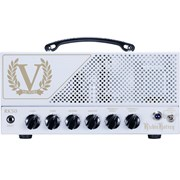 VICTORY  Richie Kotzen Signature Head