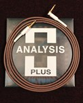 ANALYSIS PLUS 4.5M INSTRUMENT CABLE