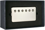 Xotic Raw Vintage RV-PAF Humbucker - Covered