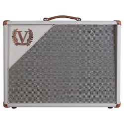 VICTORY  V40D Duchess Deluxe 1x12 Combo