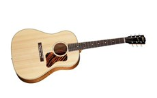 GIBSON J-35 USA ACOUSTIC *Mega Deal*
