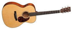 MARTIN & CO 000-18E RETRO SERIES AC/EL