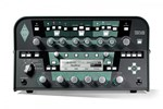 Kemper Profiler Power Head 600 watt