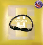 ANALYSIS 45CM SPEAKER CABLE