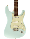 Fender American Special Stratocaster Rosewood Fingerboard