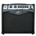 PEAVEY Vypyr 1 VIP 20W 1x8 Combo
