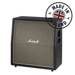 "MARSHALL 2061CX  Angled 2 x 12"" cabinet"