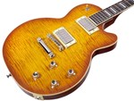 GUILD BLUESBIRD IN ICED TEA BURST