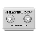 Beat Buddy Drum Machine Footswitch
