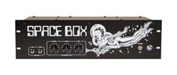 SOLDANO SPACE BOX REVERB UNIT 1 ONLY!!