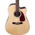 Fender CD-140SCE Acoustic Electric