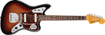 Fender Classic Player Jaguar Special RW 3-Colour