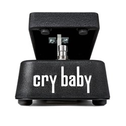 CLYDE MCCOY® CRY BABY® WAH 50% off rrp