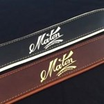 Maton Deluxe Acoustic Strap