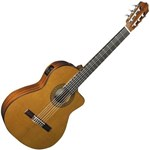 CORDOBA C5CET THINLINE ACOUSTIC/ELECTRIC