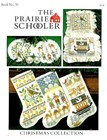 CHRISTMAS COLLECTION - The Prairie Schooler