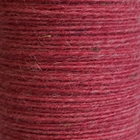 Rustic Wool Moire Thread #350