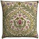 Cushions - Eden- Beth Russell