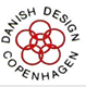 Danish Handcrafts Guild
