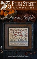 AUTUMN GIFTS - PLUM STREET SAMPLERS
