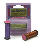Very Fine Braid #4 - Kreinik