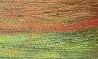 104 Monet - Crewel Wool - Painters Threads