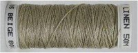 Londonderry 100% pure linen thread - 100/3 - Beige #10085