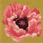 Elizabeth Bradley - Mini Kits - Mini Poppy
