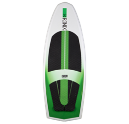 Ronix Koal Power Tail