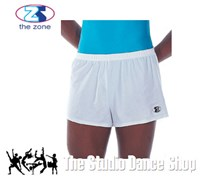 Boys Gymnastic Shorts