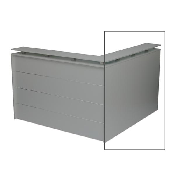 Cubit L Shaped Reception Counter : 85321711 from ashop.me size 600 x 600 jpeg 14kB