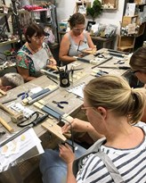 Ring making Workshop